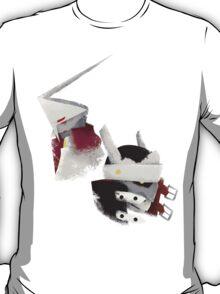 Izanagi Dualism T-Shirt