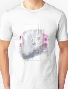 Lover's Touch Unisex T-Shirt
