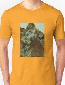 Scottish Terrier Puppy T-Shirt
