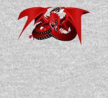 Slifer the Sky Dragon Unisex T-Shirt