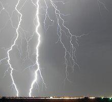 Monsoon Storm by Rainfire1