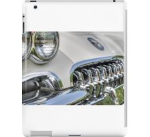 1959 Corvette iPad Case/Skin
