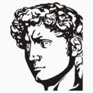 David Profile 1 by RecipeTaster