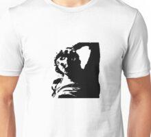 Wake up to Freedom! T-Shirt