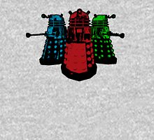 Pop Daleks T-Shirt
