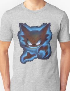 Pokemon Haunter T-Shirt