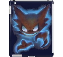 Pokemon Haunter iPad Case/Skin