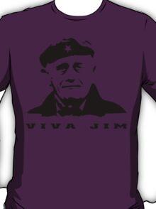 Viva Jim T-Shirt