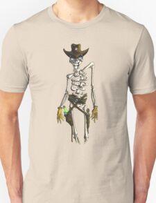 Sherrif Rusty T-Shirt