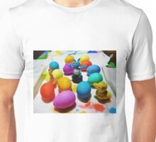 Another Eminently Successful Easter Eve! Unisex T-Shirt