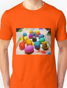 Another Eminently Successful Easter Eve! T-Shirt