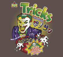 Tricks Kids Clothes