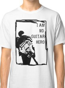 Mr Curtis Classic T-Shirt