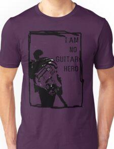 Mr Curtis Unisex T-Shirt