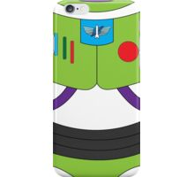 Buzz Phone Case iPhone Case/Skin