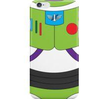 Buzz Phone Case iPhone Case/Skin