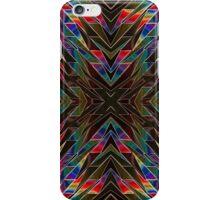 Shards iPhone Case/Skin