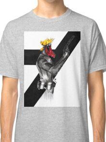Grifter Classic T-Shirt