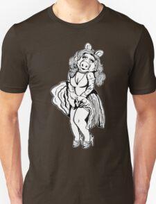 Marilyn Swineroe T-Shirt