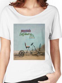 Honey Oh sugar sugar  Women's Relaxed Fit T-Shirt