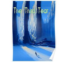 The Third Tear Poster