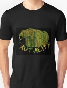 Kotality 3 Unisex T-Shirt