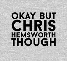 Chris Hemsworth Unisex T-Shirt