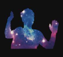 Black Dylan O'Brien Galaxy by jordams124
