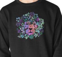 Lion Pride Pullover