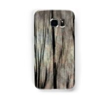 Abstract Photography - Winter Trees Samsung Galaxy Case/Skin