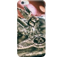 Bentley iPhone Case/Skin