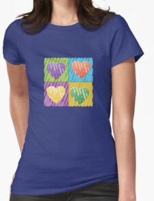 pop hearts T-Shirt