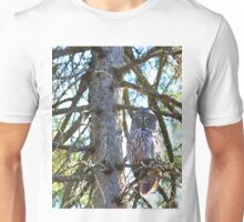Stoic Wisdom Unisex T-Shirt