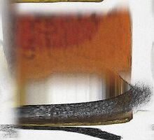 Abstrakt 57 by darling110
