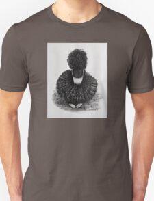 Funanya Unisex T-Shirt