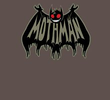 MothMan Unisex T-Shirt