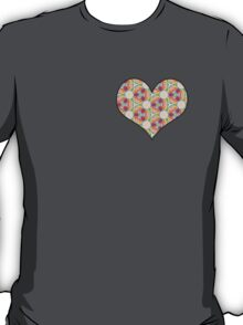 R10 T-Shirt