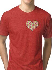 R10 Tri-blend T-Shirt