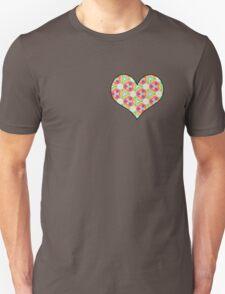 R10 Unisex T-Shirt