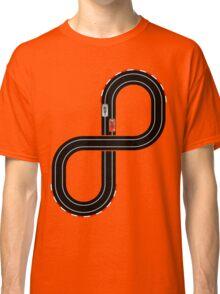 Slots Classic T-Shirt