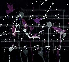"""""""The Sound of Birds"""" by MyHeadWonders"""