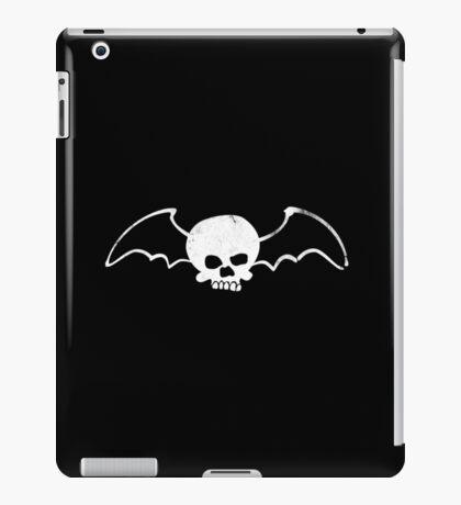 Archangel iPad Case/Skin