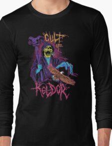 Cult Of Keldor T-Shirt