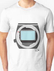 K-Mount T-Shirt