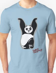 SKADOOSH! T-Shirt