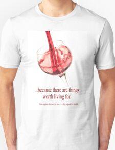 Resurrection 2 T-Shirt