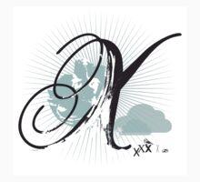 X like … Kids Clothes