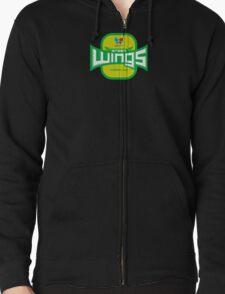 JinAir Green Wings T-Shirt