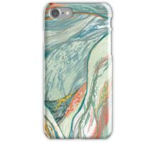 Sinuous iPhone Case/Skin
