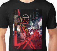 B Real  Unisex T-Shirt